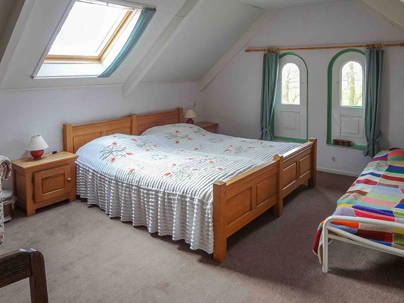 DOS-21-slaapkamer4