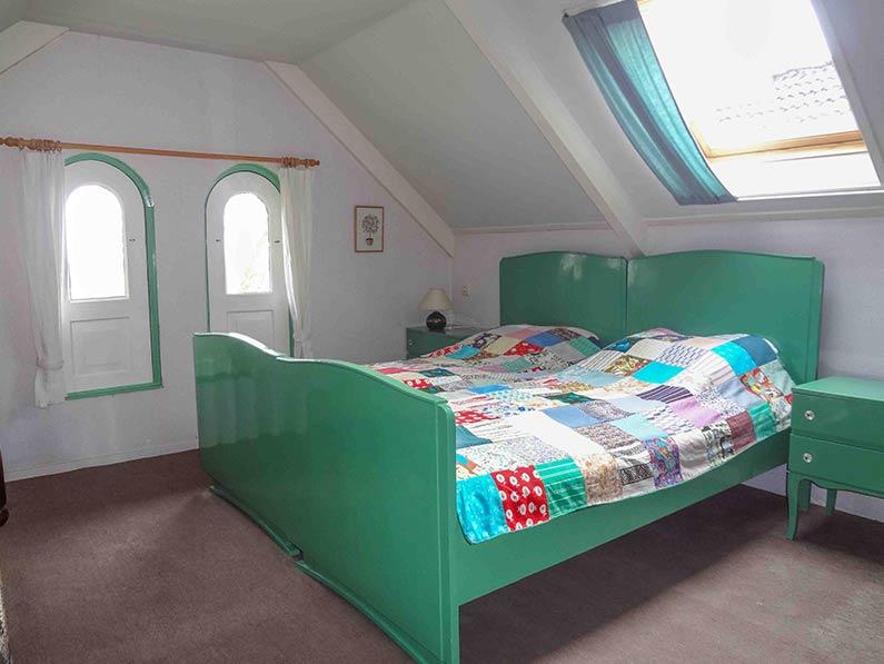 DOS-23-slaapkamer6